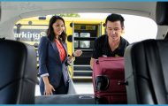 6 Ways To Make Airport Parking Easier_2.jpg