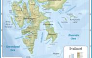 Bear Island Bjornoya Map_3.jpg