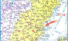 Beidaihe Map_30.jpg
