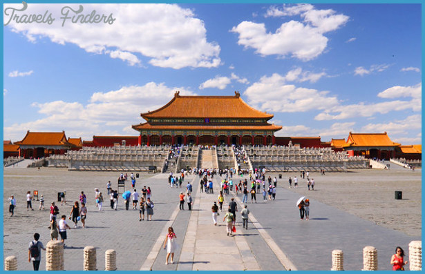 Beijing Guide for Tourist_15.jpg