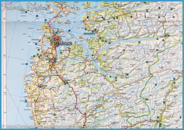 Bergen Norway (Southern) Map_2.jpg