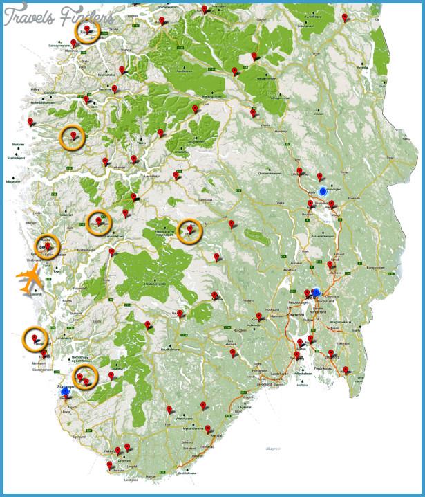 Bergen Norway (Southern) Map_5.jpg