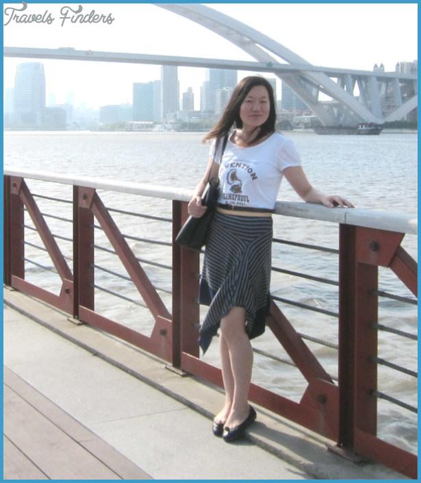 Best Chinese travel guide_18.jpg