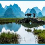 Best Chinese travel guide_22.jpg