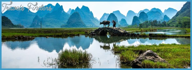 Best Chinese travel guide_22.jpg