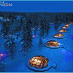 Best places to travel Scandinavia_0.jpg