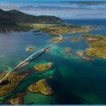 Best places to travel Scandinavia_2.jpg