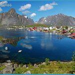 Best places to travel Scandinavia_3.jpg