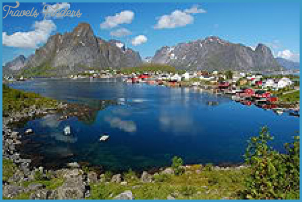 Best places to travel Scandinavia_3.jpg