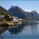 Best places to travel Scandinavia_9.jpg