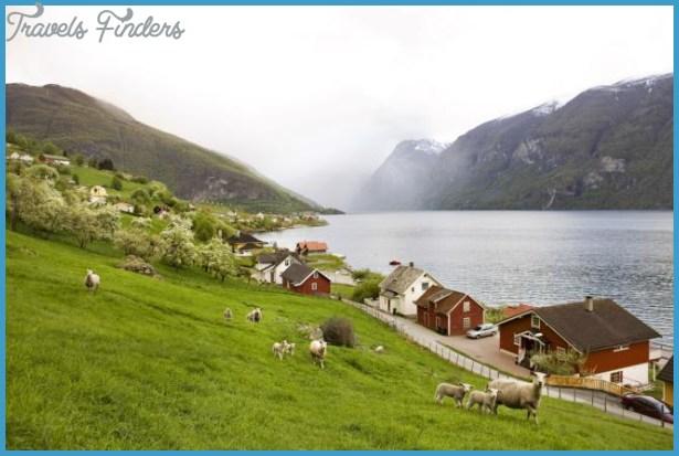 Best way to travel Scandinavia_3.jpg
