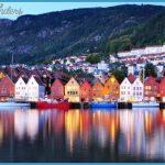 Best way to travel through Scandinavia_0.jpg