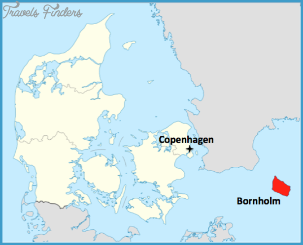 Bornholm Denmark Map_1.jpg