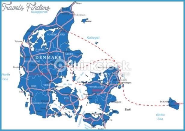 Bornholm Denmark Map_10.jpg