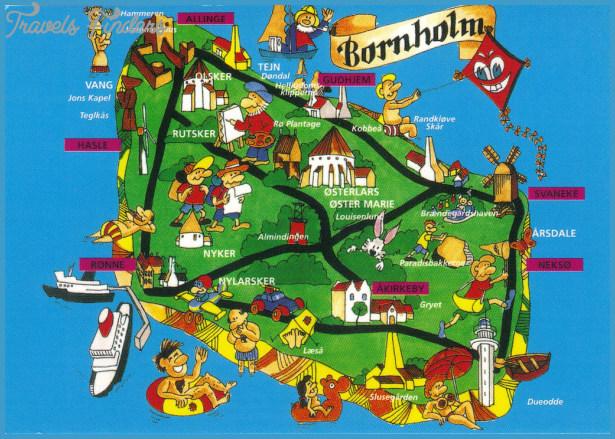 Bornholm Denmark Map_9.jpg
