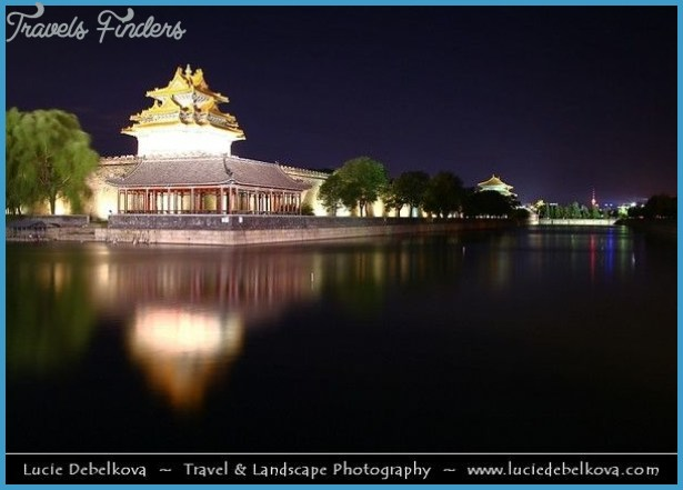 Capital of the People's Republic of China Autonomous City_32.jpg