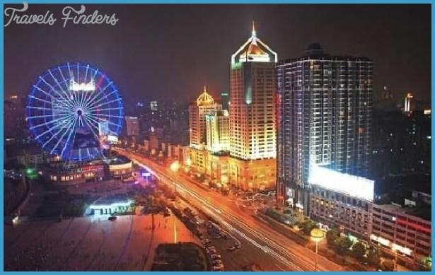 Changsha_7.jpg