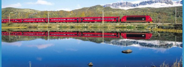 Cheapest way to travel Scandinavia_1.jpg