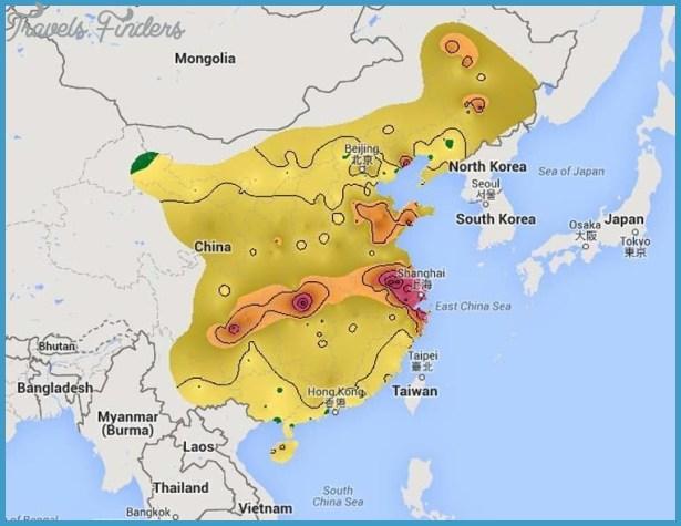 China air travel map_5.jpg