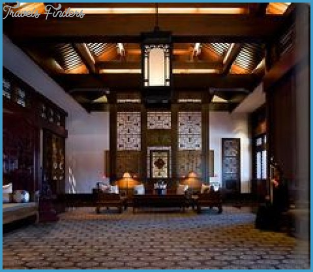 China Interior of the Imperial Summer Palace_0.jpg