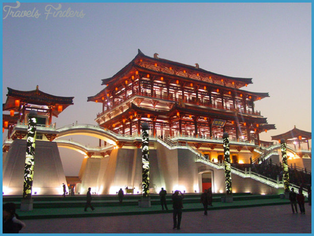 Chinese government travel guide_26.jpg