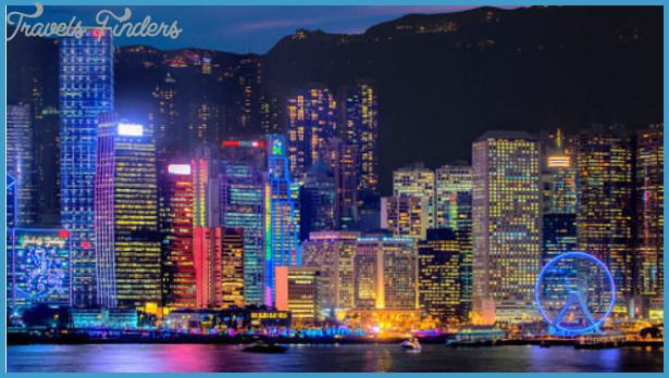 Chinese national travel to hong kong_7.jpg
