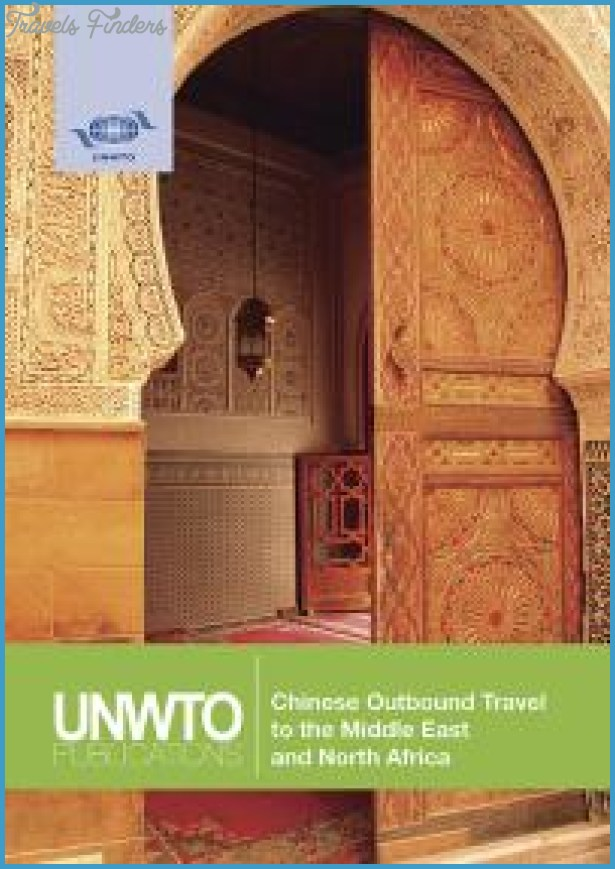 Chinese outbound travel_24.jpg
