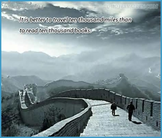 Chinese proverbs travel quotes_13.jpg