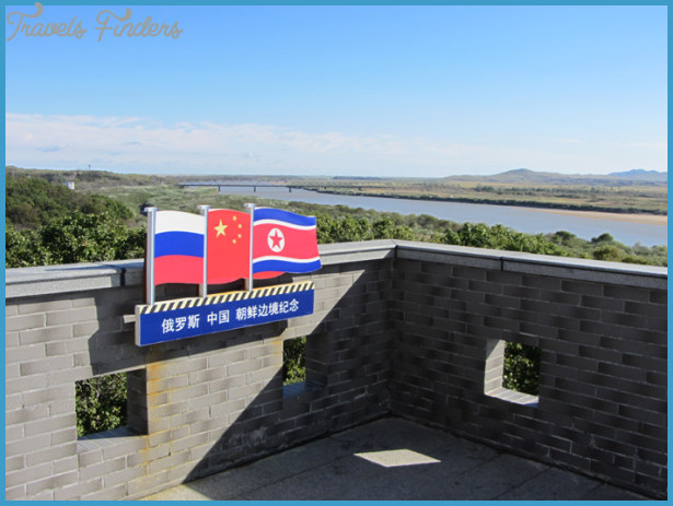 Chinese travel agency north korea_10.jpg