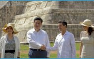 Chinese travel to mexico_6.jpg