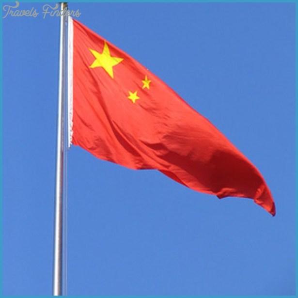 Chinese travel to usa_5.jpg