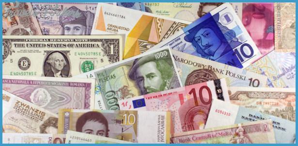 Chinese yuan travel money_11.jpg