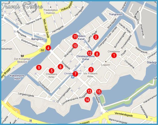 christianshavnmap.jpg