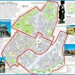 Copenhagen Guide for Tourist_10.jpg