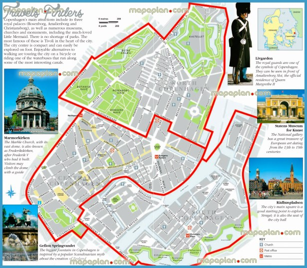 Copenhagen Guide for Tourist_10.jpg