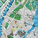 Copenhagen Guide for Tourist_11.jpg
