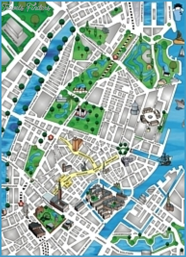 Copenhagen Guide for Tourist_11.jpg