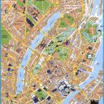 Copenhagen Guide for Tourist_3.jpg