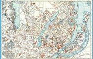 Copenhagen (Kobenhavn) Map_0.jpg