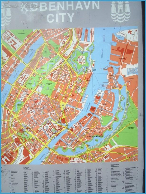 Copenhagen (Kobenhavn) Map_10.jpg