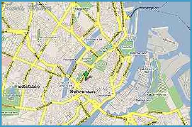 Copenhagen (Kobenhavn) Map_11.jpg
