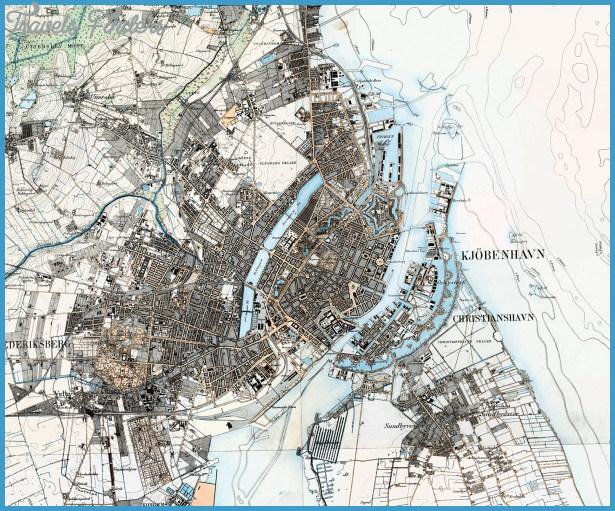 Copenhagen (Kobenhavn) Map_3.jpg