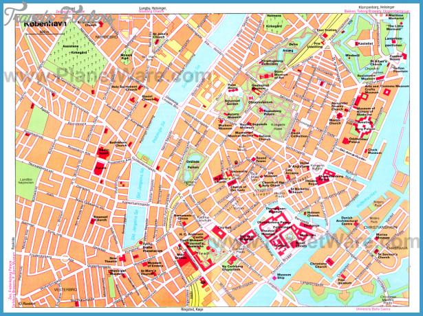 copenhagen-map.jpg
