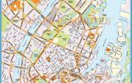 Copenhagen Map_6.jpg