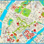 copenhagen-top-tourist-attractions-map-04-printable-detailed-interactive-virtual-city-centre-download-guide-visitor-english-high-resolution.jpg
