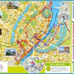 copenhagen-top-tourist-attractions-map-08-hop-bus-boat-city-sightseeing-tour-visitor-virtual-interactive-information-plan-high-resolution.jpg