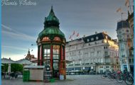 Copenhagen Travel Destinations _0.jpg