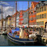 Copenhagen Travel_1.jpg
