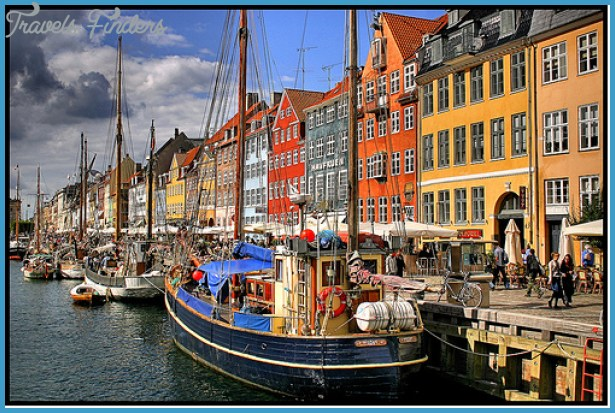 Copenhagen Travel_1.jpg