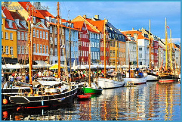 Copenhagen Travel_16.jpg